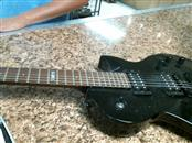LTD GUITAR Electric Guitar EC-50
